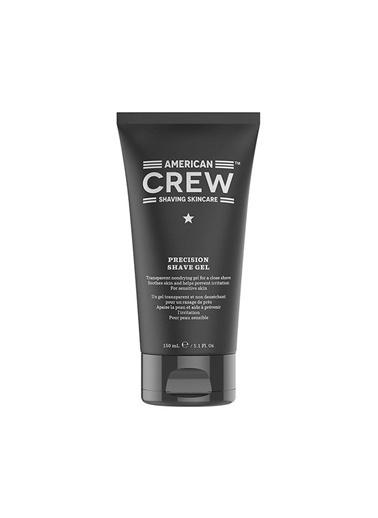 Parfüm Vücut Yağ-American Crew